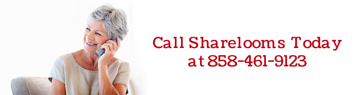 Call Sharelooms Today.jpg